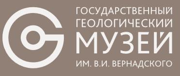 На главную страницу сайта